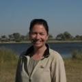 Profile picture of Jessica Mank